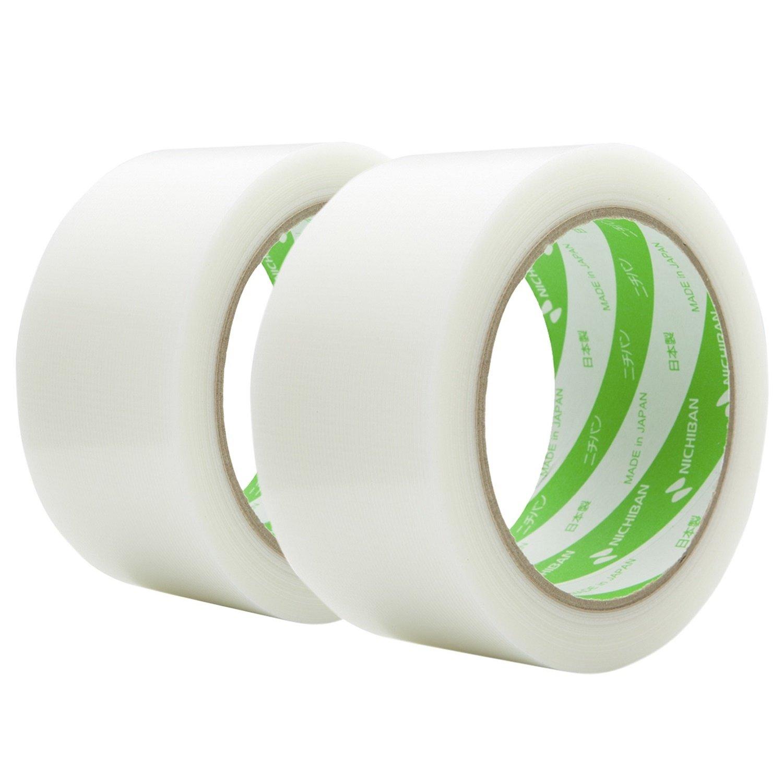 養生テープのおすすめ14選 Diyで使える便利なアイテム