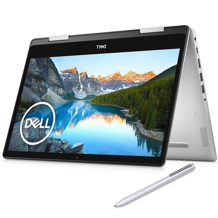 SSD搭載のノートパソコンおすすめ9選。快適に使えるモデルをご紹介