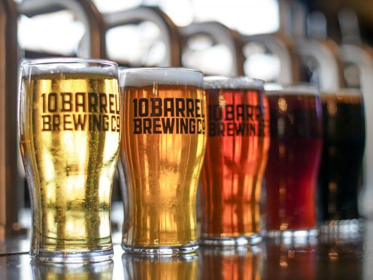 プレゼントにおすすめのビール24選。人気の銘柄をピックアップ