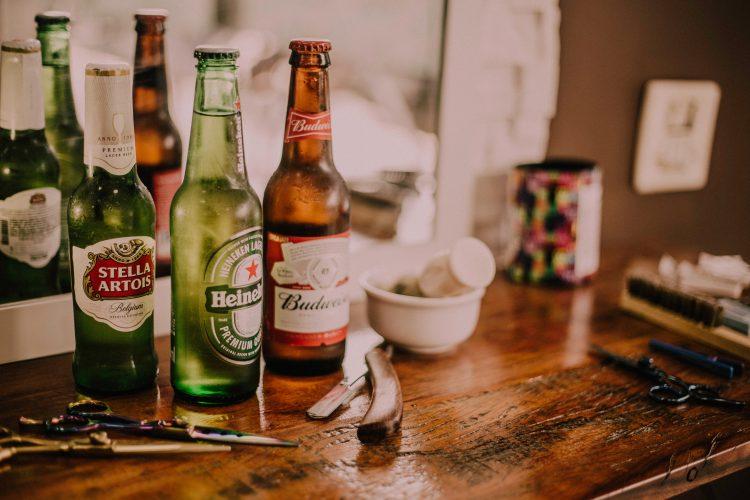 ビールメーカーの種類。日本や海外の有名どころをピックアップ
