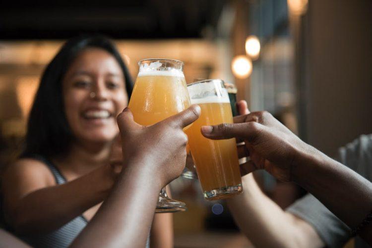 甘いビールのおすすめ12選。苦みが少なくて初心者でも飲みやすい