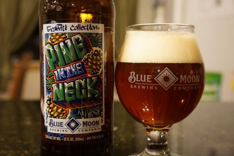 アメリカビールのおすすめ11選。老舗ブルワリーの銘柄やクラフトビールをご紹介