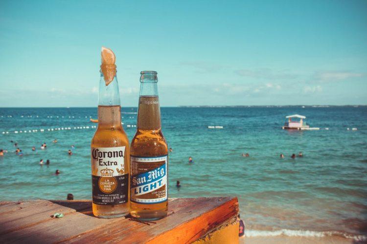 メキシコビールのおすすめ13選。あっさりした飲み口の銘柄をピックアップ
