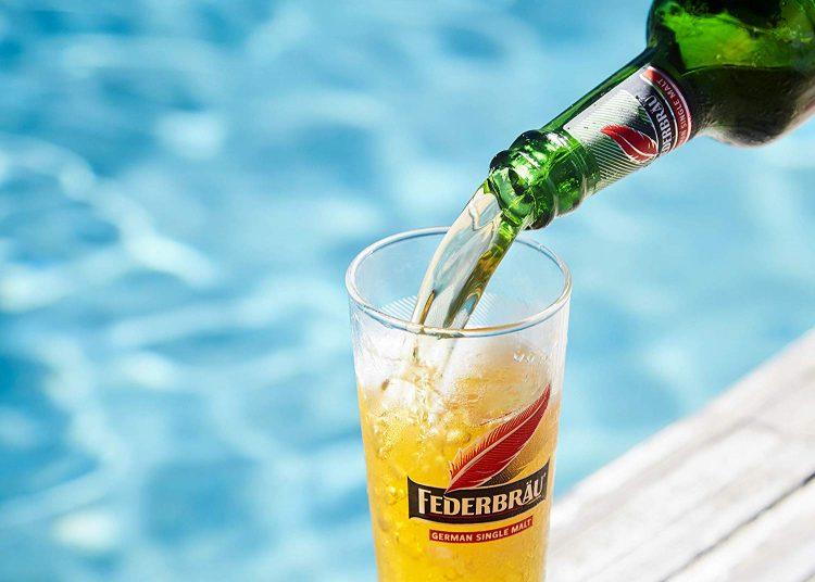 タイビールのおすすめ6選。さっぱり飲みやすい銘柄をご紹介