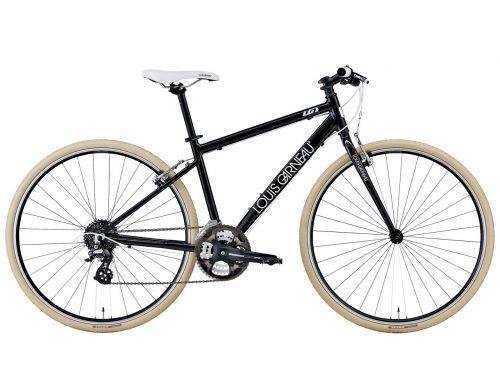 安い 自転車