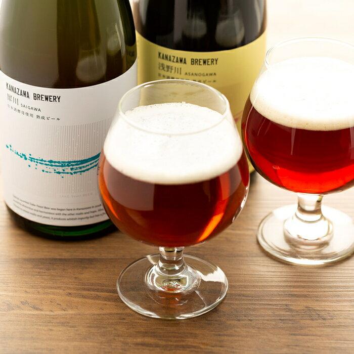バーレイワインのおすすめ13選。国内外の銘柄をピックアップ