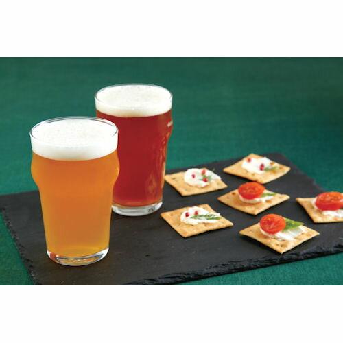 ペールエールのおすすめ銘柄15選。ビール好きは要チェック