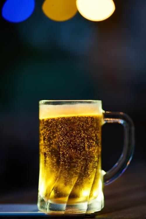 セゾンビールのおすすめ10選。個性豊かな味わいの銘柄をピックアップ