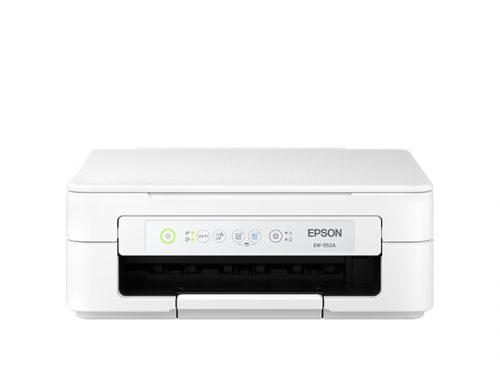 エプソン(Epson) カラリオ EW-052A