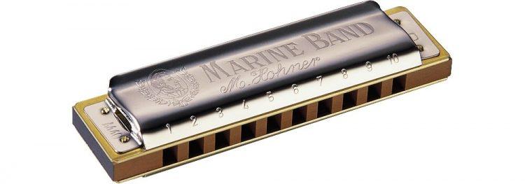 楽器のイメージ