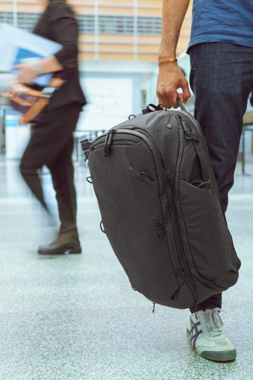 海外旅行におすすめしたいリュックサック(バックパック)16選。海外で大活躍