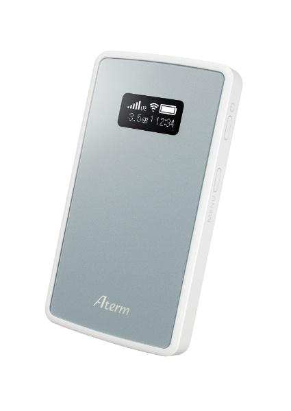SIMフリーモバイルルーターのおすすめ8選。通信料金を節約したい方は要チェック