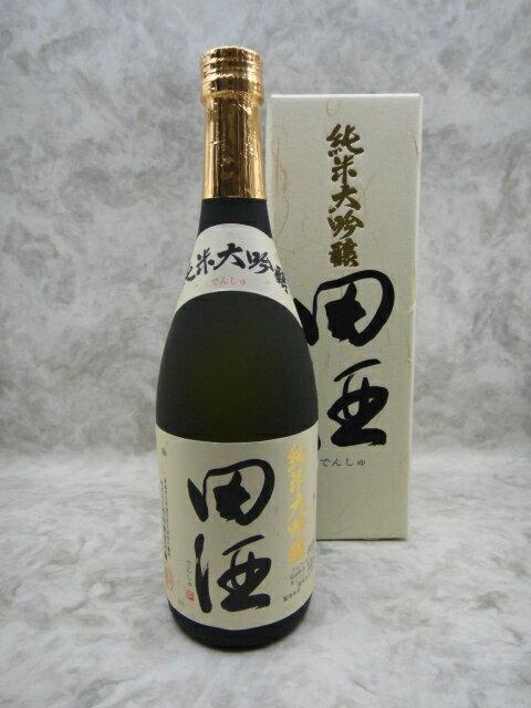 田酒のおすすめ銘柄9選。青森を代表する美味しい日本酒をご紹介