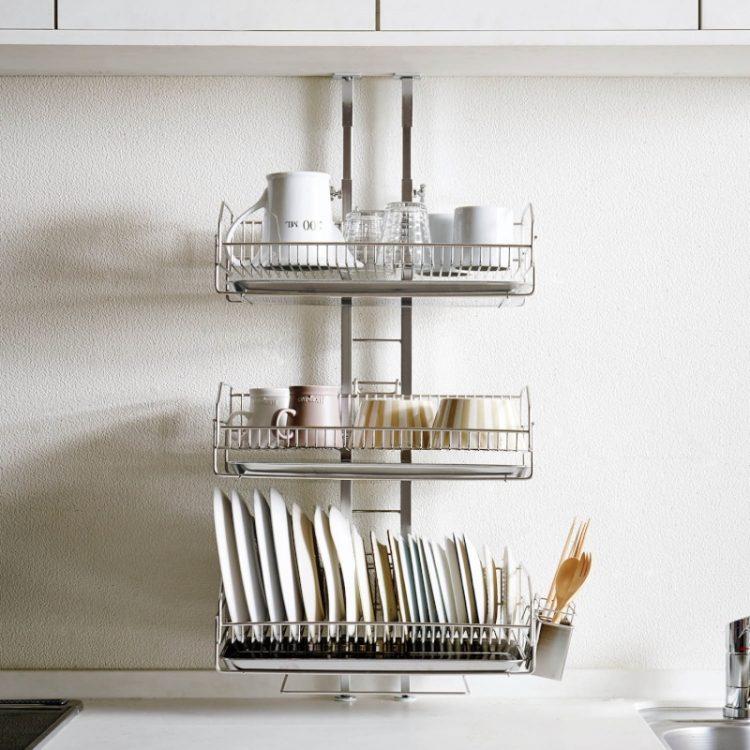 キッチン雑貨のイメージ