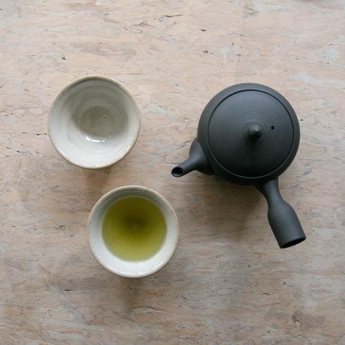 食器のイメージ