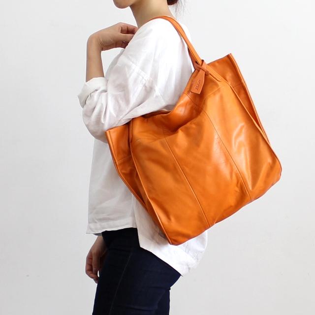 ダコタのバッグおすすめ20選。デイリーユースにもぴったりなアイテムが豊富
