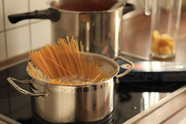 パスタ鍋のおすすめ15選。こだわりのイタリアン料理を作ろう