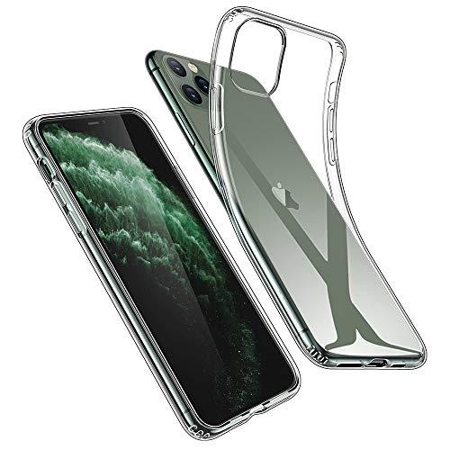 iPhone 11/Pro/Pro Maxのおすすめケース15選。おしゃれなブランドのアイテムをピックアップ