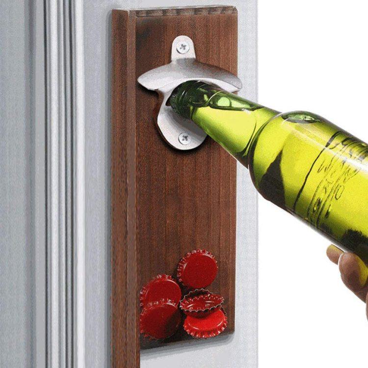 栓抜きのおすすめ10選。ホームパーティーやアウトドアにあると便利