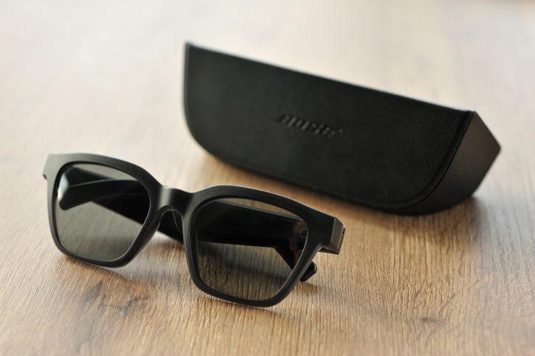 【レビュー】Boseのサングラス「BOSE FRAMES ALTO」のおすすめポイント
