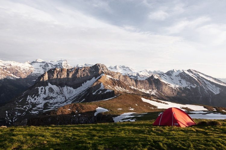 冬キャンプの持ち物リスト。買い揃えるべきベストバイアイテムをご紹介