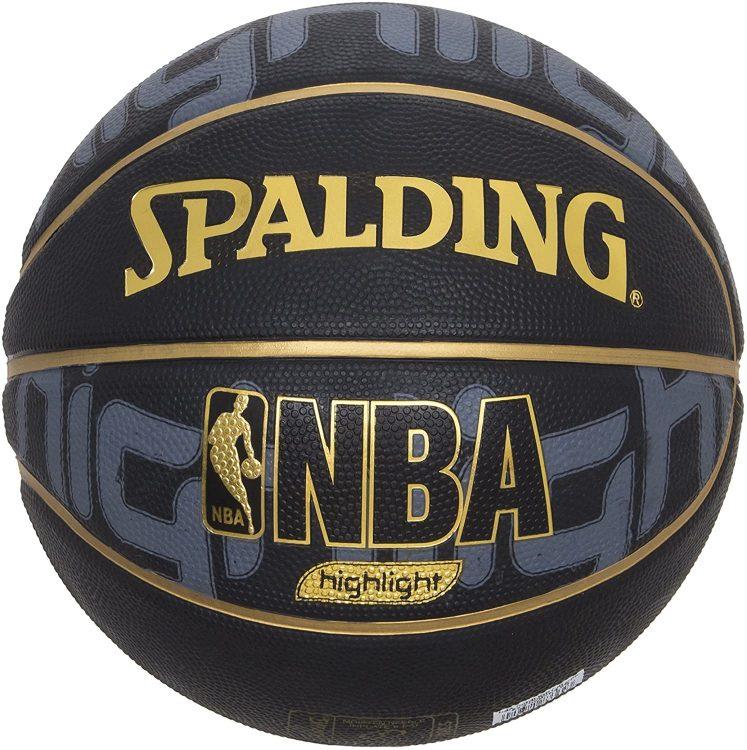 バスケットボールのおすすめ11選。5号・6号・7号に分けてご紹介