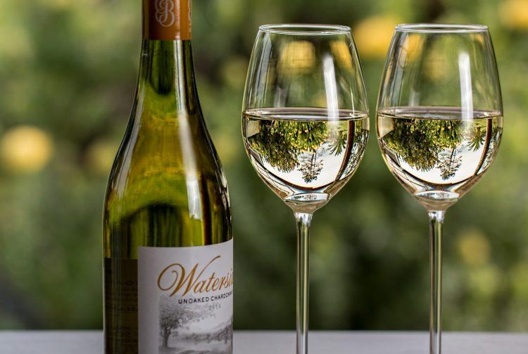 貴腐ワインのおすすめ12選。極甘口の味わいを存分に堪能しよう