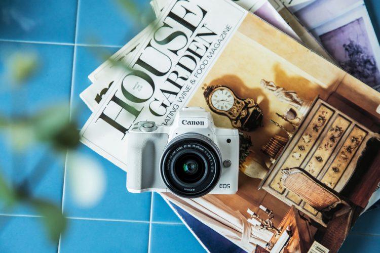 旅行におすすめのカメラ10選。使い勝手のよいアイテムを各種類ごとにご紹介