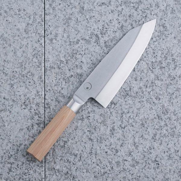 出刃包丁のイメージ