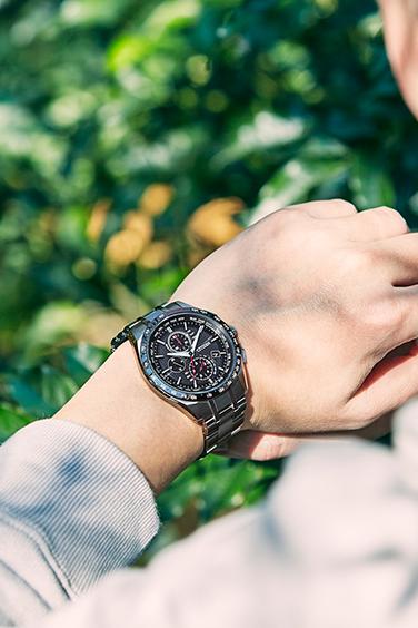 20代向け腕時計のおすすめブランド15選。人気アイテムをピックアップ