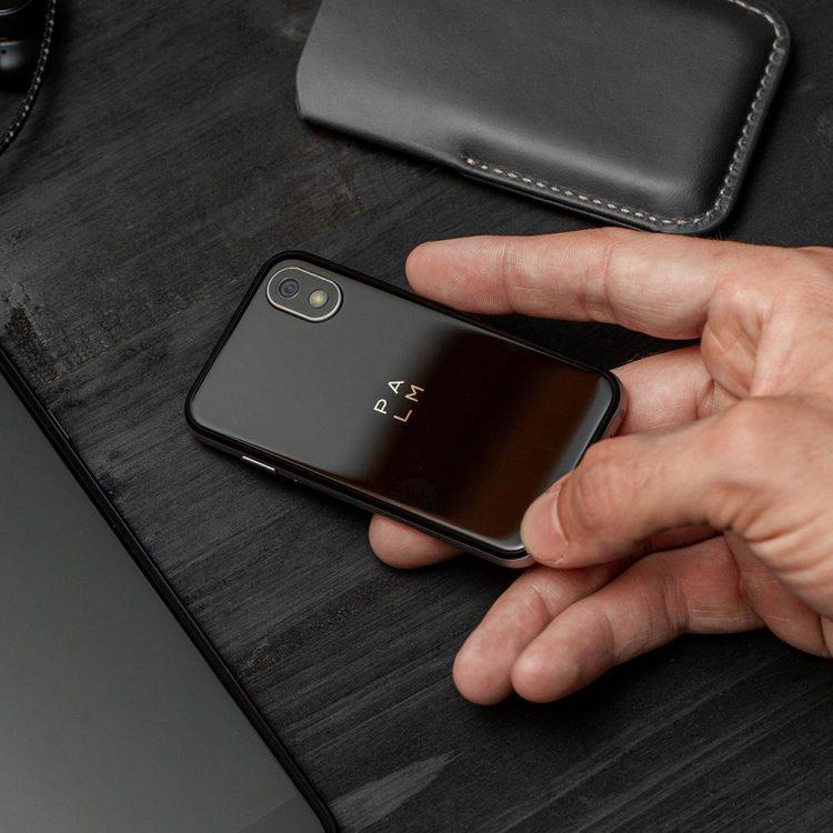 スマートフォンのイメージ