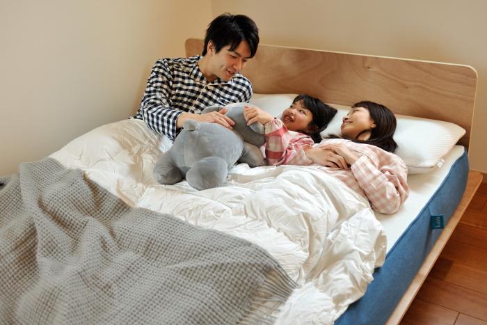 住まいを彩る高性能家電・寝具6選。2020年はQOL(生活の質)を極める