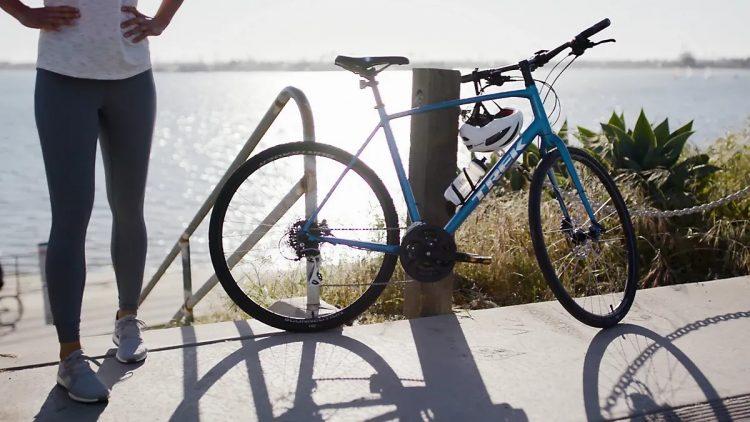クロスバイクの主要メーカー16選。メーカー別おすすめモデルもご紹介