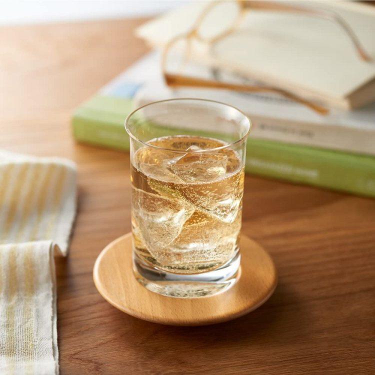 蜂蜜酒のおすすめ17選。国内外の注目銘柄をピックアップ