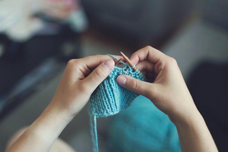 編み棒のおすすめ10選。初心者に人気のアイテムをピックアップ