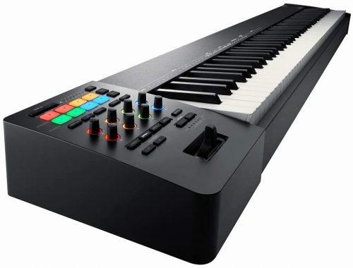 2020年版】MIDIキーボードのおすすめ15選。DTM初心者の方も要チェック