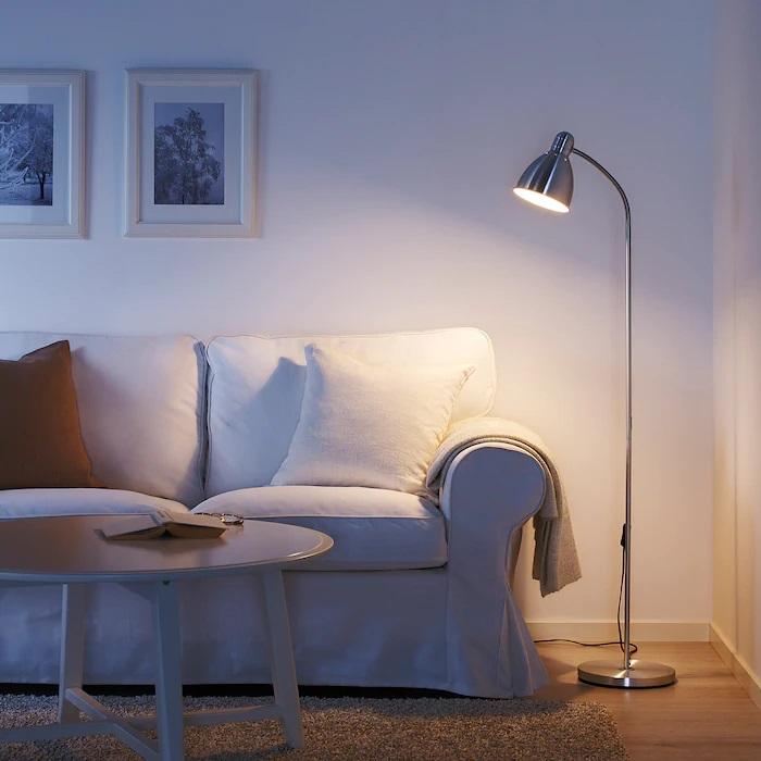 おしゃれに部屋を彩るLED対応間接照明おすすめ19選。選び方もご紹介