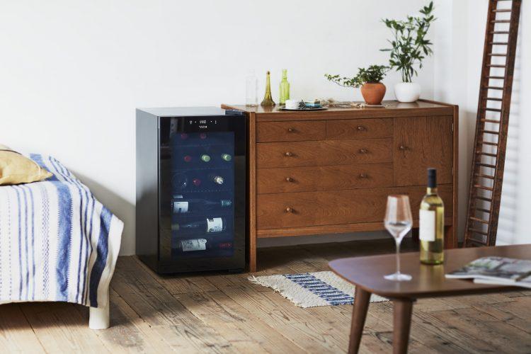 キッチン家電のイメージ