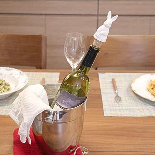 ワインストッパーのおすすめ12選。おしゃれなアイテムもご紹介