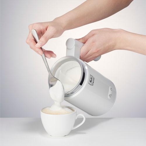 ミルクフォーマーのおすすめ15選。自宅でもふわふわミルクを楽しもう