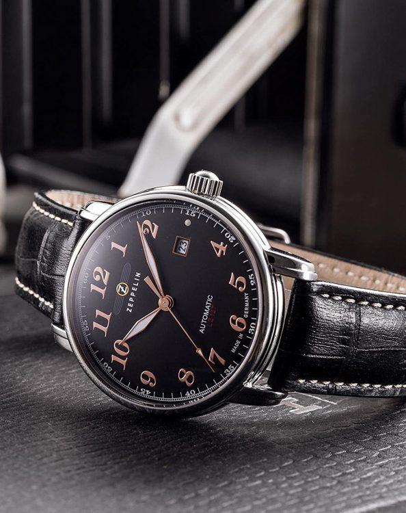 5万円以下の腕時計のおすすめ17選。おしゃれなアイテムが勢揃い