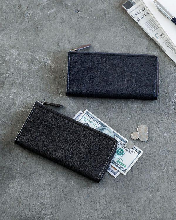 30代向け財布のおすすめブランド15選。おしゃれなモデルをご紹介