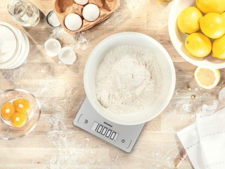 デジタルクッキングスケールのおすすめ9選。お菓子作りに便利