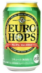 缶ビールのおすすめ23選。定番から第三のビールまでご紹介