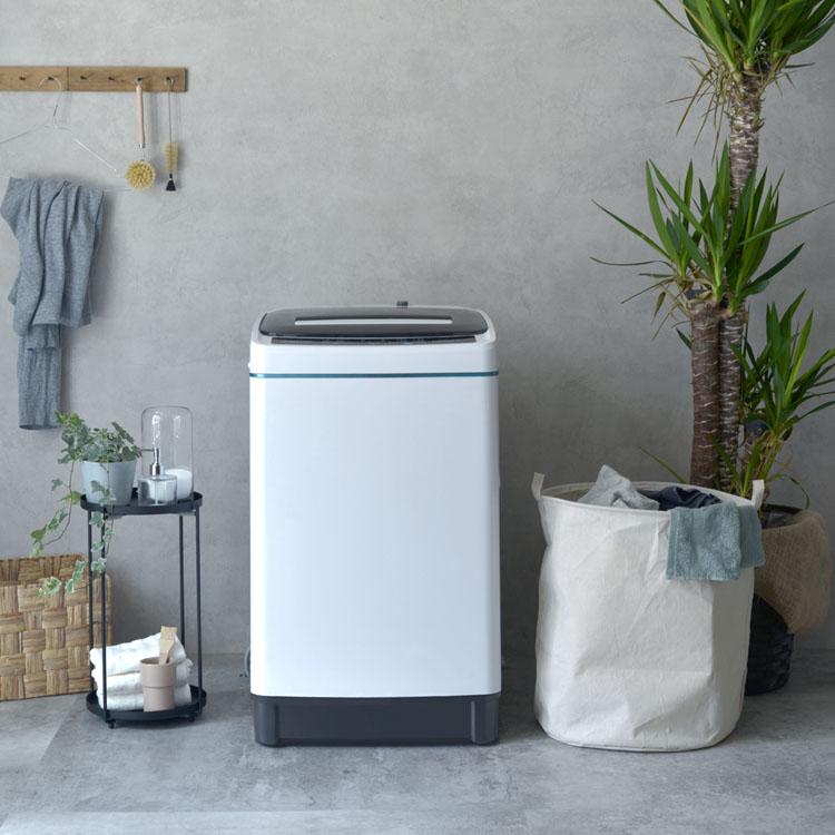 洗濯機乾燥機 おすすめ
