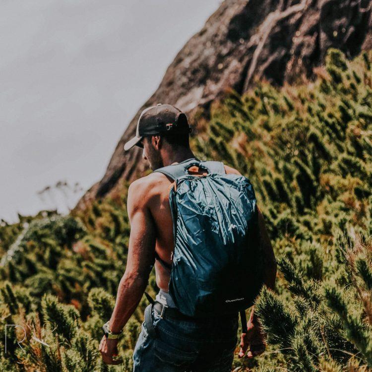 アタックザックのおすすめ15選。登山に大活躍