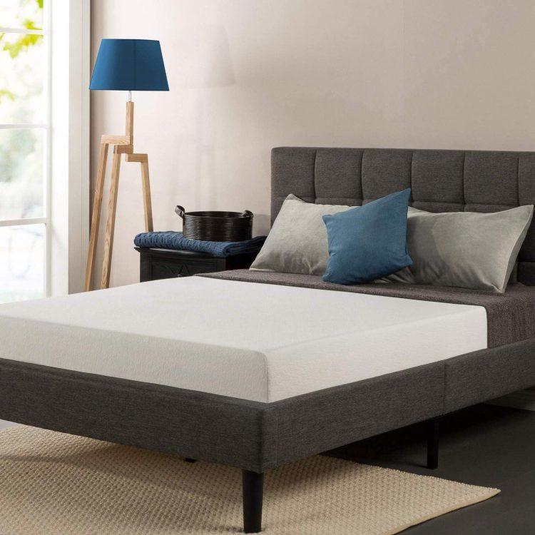 寝袋・マット・ベッドのイメージ