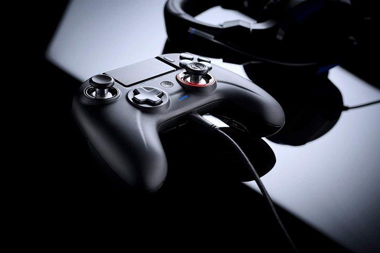 PS4周辺機器のおすすめ24選。ゲーム環境をもっと快適に