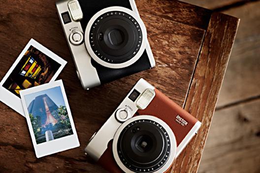 フィルムカメラのイメージ