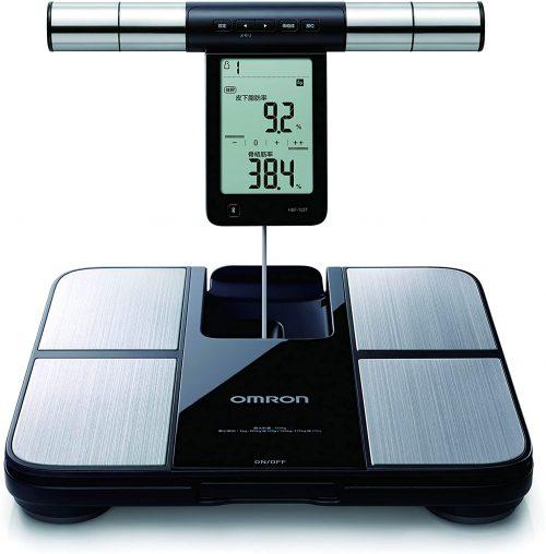 率 体 体重 計 脂肪